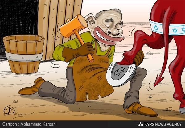 عمل دولت ها همیشه نشان از همه خواسته های ملتشان نیست/ این روزها در قبال شهدای هسته ای جز شرمندگی حرف