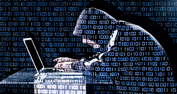 هکرهای چینی اطلاعات مربوط به هواپیمای جنگنده F-35 آمریکا را ربوده اند !