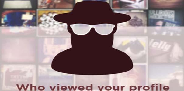اپلیکیشن پرطرفدار InstaAgent اطلاعات لاگین اینستاگرام را به سرقت می برد