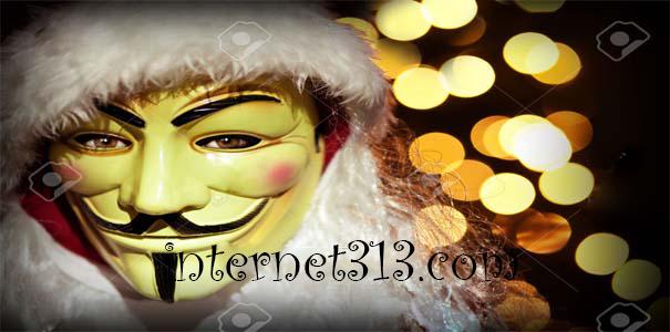 هدیه کریسمسی هکرها به سونی و مایکروسافت