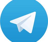 شیوه هک شدن در تلگرام