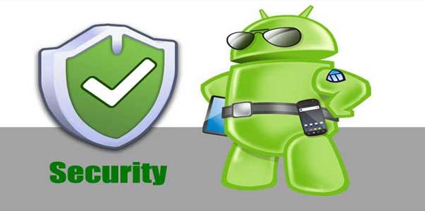 4 توصیه گوگل برای افزایش امنیت اندروید