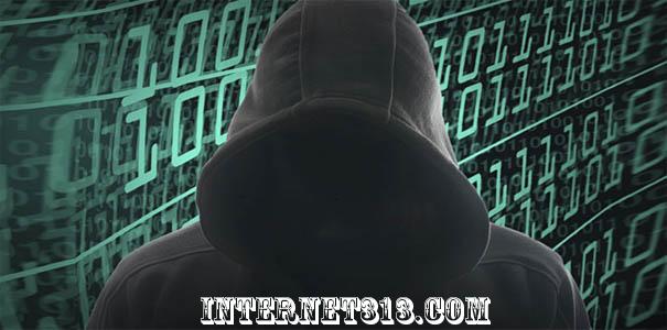 بسیاری از شرکتها حتی از هک و سرقت داده های خود و مشتریان مطلع نیستند