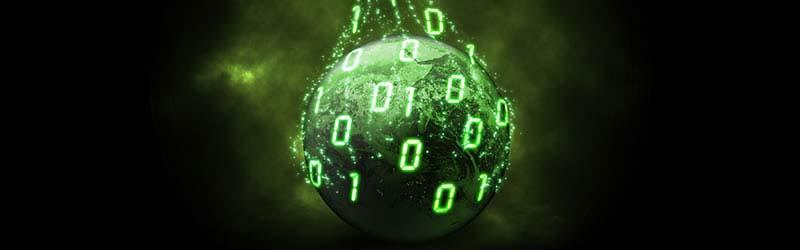 سریع و اصولی هک را یاد بگیرید : چگونه هکر شویم؟