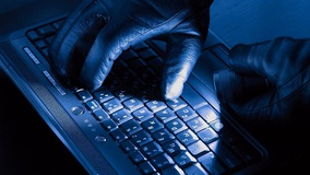 تکاندهندهترین حملات سایبری