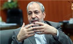 خبر خوش وزیر آموزش و پرورش برای فرهنگیان