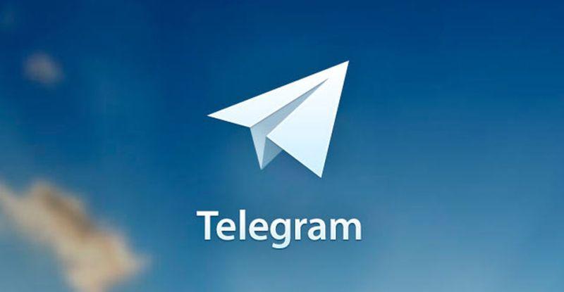 آموزش ساخت روبات خودکار در تلگرام بدون دانش برنامهنویسی