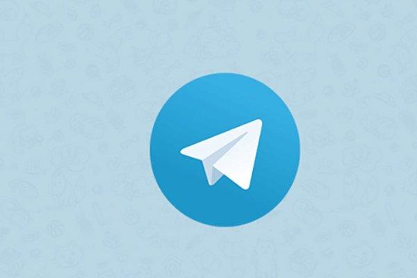 هشدار پلیس فتا درباره تلگرام/مراقب شیوه جدید هک تلگرام باشید