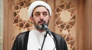 صلابت نظام از برکت حضور همیشگی مردم ایران در صحنه است