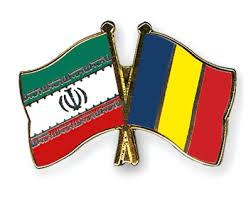 رومانی خواستار واردات گاز از ایران شد