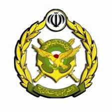 داعش در ایران وجود دارد؟
