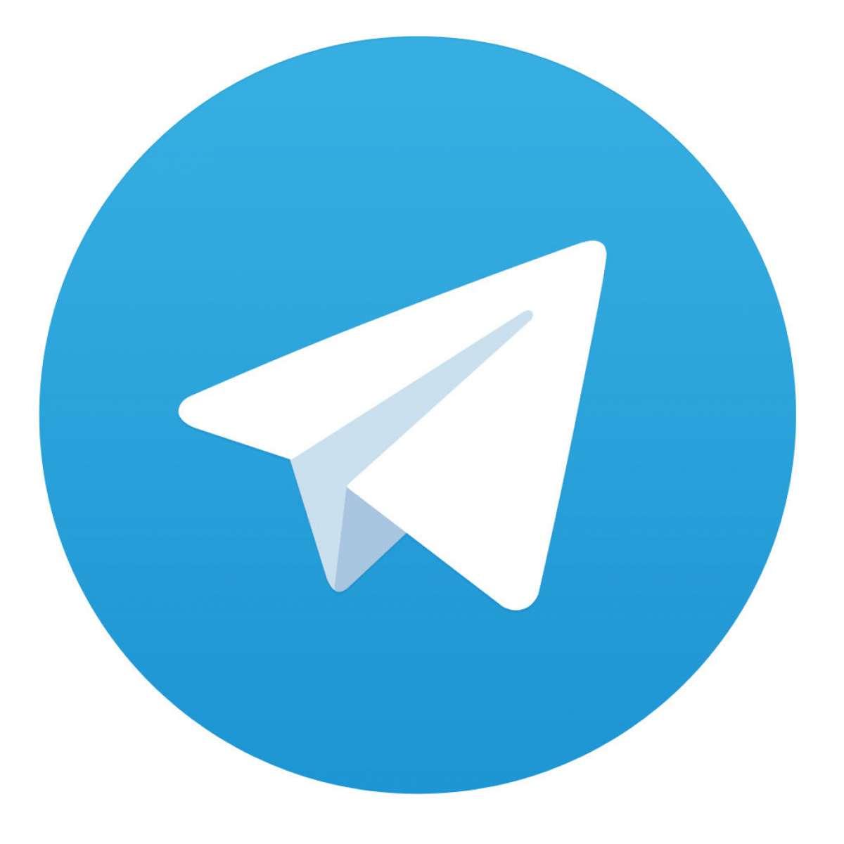 برای پست کانال ها در تلگرام کامنت بگذارید!