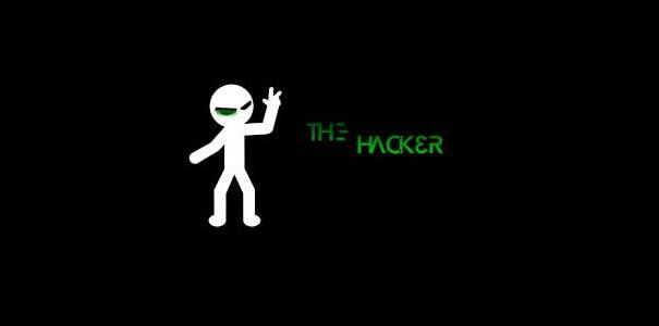 هشدار در مورد افزایش وسعت و شدت حملات سایبری