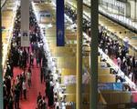مشتریان نمایشگاه های بهاره مراقب کلاهبرداران سایبری باشند