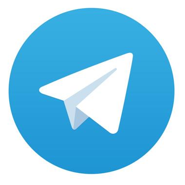 آموزش تبدیل گروه تلگرام به سوپر گروه
