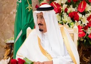آلزایمر شدید پادشاه عربستان آل سعود در یک قدمی فروپاشی