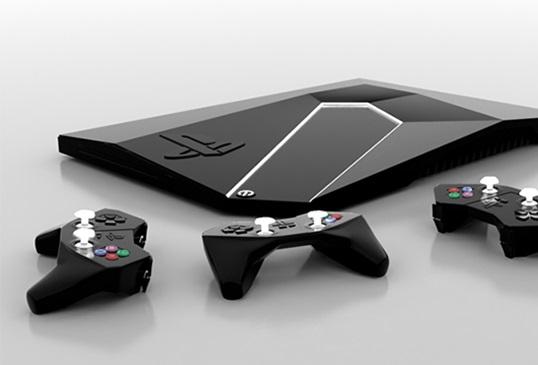 شایعه: سونی در حال کار بر روی PS4.5 با گرافیک ارتقا یافته است