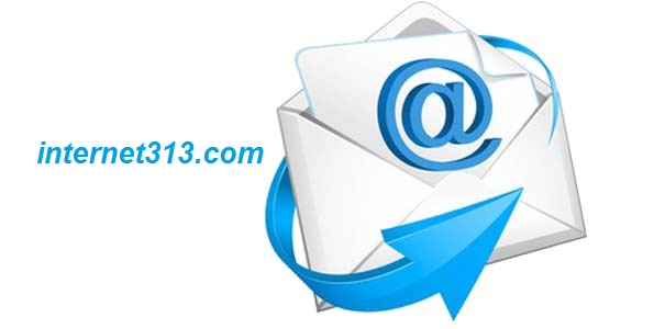 80 درصد ایمیل های جهان هرزنامه است