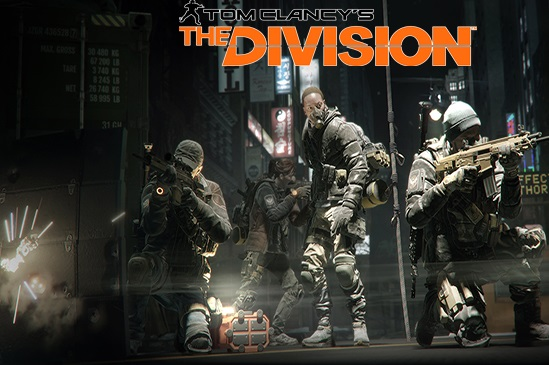 The Division همچنان در صدر پرفروش ترین های انگلستان