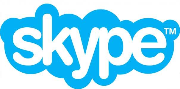 تغییر رمز عبور اسکایپ در کامپیوتر و اندروید