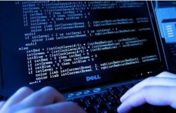 حمله هکرها به پهنای باند شبکه اینترنت دانشگاه صنعتی اصفهان