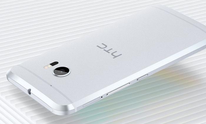 چهار ویژگی HTC 10 برای کنار گذاشتن Galaxy S7 کافیست