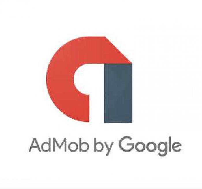 چالش نرم افزاری دانش آموزی Google AdMob