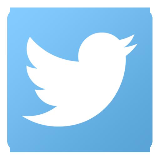 10 نکته در مورد توییتر که حتی حرفه ای ها هم نمی دانند