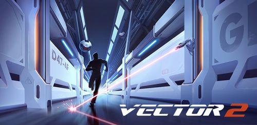 Vector 2 v0.7.5