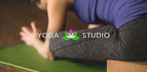 Yoga Studio v1.0.1