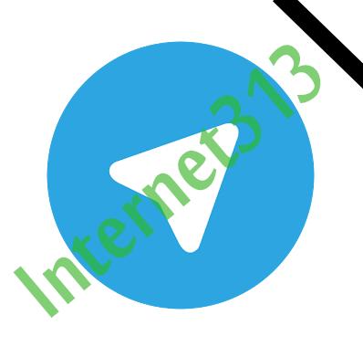 مهمانی خداحافظی با تلگرام ! + همه دعوتید